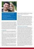 Denise Snoeien: 'Kanker heeft ons als gezin ook iets gebracht ... - Page 6