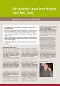 Denise Snoeien: 'Kanker heeft ons als gezin ook iets gebracht ... - Page 7