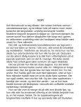 Død sjel - Page 5