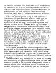 Død sjel - Page 7
