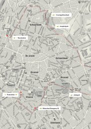 Download pdf - UiT in Brussel