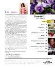 SommaRenS nyheteR ny serie med Viner från Vinmakare ... - Page 2