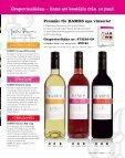 SommaRenS nyheteR ny serie med Viner från Vinmakare ... - Page 3