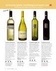 SommaRenS nyheteR ny serie med Viner från Vinmakare ... - Page 4
