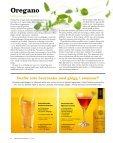 SommaRenS nyheteR ny serie med Viner från Vinmakare ... - Page 6