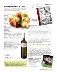 SommaRenS nyheteR ny serie med Viner från Vinmakare ... - Page 7