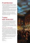 Hälsa på Nobel – forska om goda matvanor och ... - Nobel Museum - Page 5