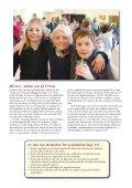 Hälsa på Nobel – forska om goda matvanor och ... - Nobel Museum - Page 7