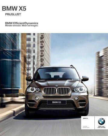 Klik hier - De BMW 6 serie M Sport Edition