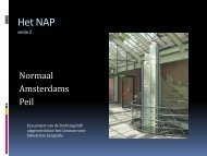 03-NAP Power point versie 2.pdf 1734 KB Apr 30 2012 11 ... - EduGIS