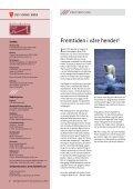 Klikk her for å lese bladet.. - Drammen Kirker - Den norske kirke - Page 2