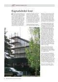 Klikk her for å lese bladet.. - Drammen Kirker - Den norske kirke - Page 4