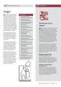 Klikk her for å lese bladet.. - Drammen Kirker - Den norske kirke - Page 5