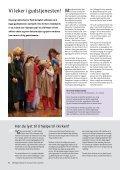 Klikk her for å lese bladet.. - Drammen Kirker - Den norske kirke - Page 6