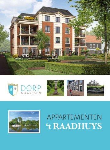 Download als PDF - Op Buuren