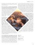 ELSIUS nr 13 - ELSA Sweden - Page 7