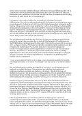 Socialdemokratin och den globala kapitalismen - Socialdemokraterna - Page 2