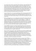 Socialdemokratin och den globala kapitalismen - Socialdemokraterna - Page 4