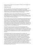 Socialdemokratin och den globala kapitalismen - Socialdemokraterna - Page 5