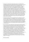 Socialdemokratin och den globala kapitalismen - Socialdemokraterna - Page 6