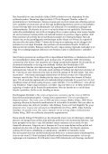 Socialdemokratin och den globala kapitalismen - Socialdemokraterna - Page 7