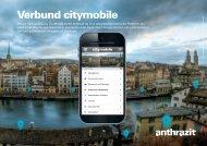 Download PDF - Anthrazit