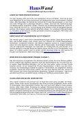 Hauswand - Verband der privaten Bausparkassen - Seite 2