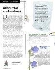 Fältbiologen 2/2012.pdf - Fältbiologerna - Page 4