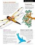Fältbiologen 2/2012.pdf - Fältbiologerna - Page 5