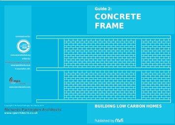 Download PDF - Richards Partington Architects