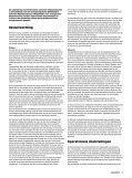 download Jaarverslag 2009 - Mediafonds - Page 5