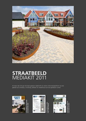 37 MK Straatbeeld 2011_A5DESIGN