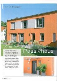 Page 1 Page 2 Energiesparer TITELTH EIVIA Das schmale hohe ...