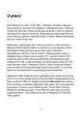 NOVOVERCI / Simo Matavulj - Sahwa - Page 2
