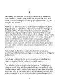 NOVOVERCI / Simo Matavulj - Sahwa - Page 3