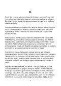NOVOVERCI / Simo Matavulj - Sahwa - Page 6