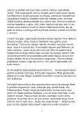 NOVOVERCI / Simo Matavulj - Sahwa - Page 7