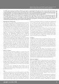 Verenigde Staten - girugten - Page 5