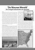 Verenigde Staten - girugten - Page 7