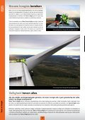 Bahco Tools at Height - Page 2