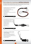 Bahco Tools at Height - Page 4