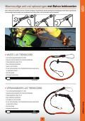 Bahco Tools at Height - Page 5