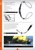 Bahco Tools at Height - Page 6