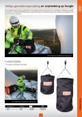 Bahco Tools at Height - Page 7