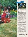 En læser sendte os et par billeder af sit seneste gør det selv-projekt ... - Page 2