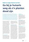 Herman van Veen - Leef! - Page 7