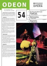 Odeon 54 opm def - De Nederlandse Opera