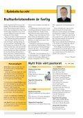 2011 nummer 3 - Minkyrka.se - Page 2