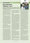 2011 nummer 3 - Minkyrka.se - Page 5