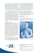 Nieuwsbrief Mensenrechten & Gezondheidszorg van juni 2012 - Page 4